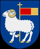 Gotlands